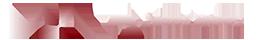 My Sweet Homes Logo